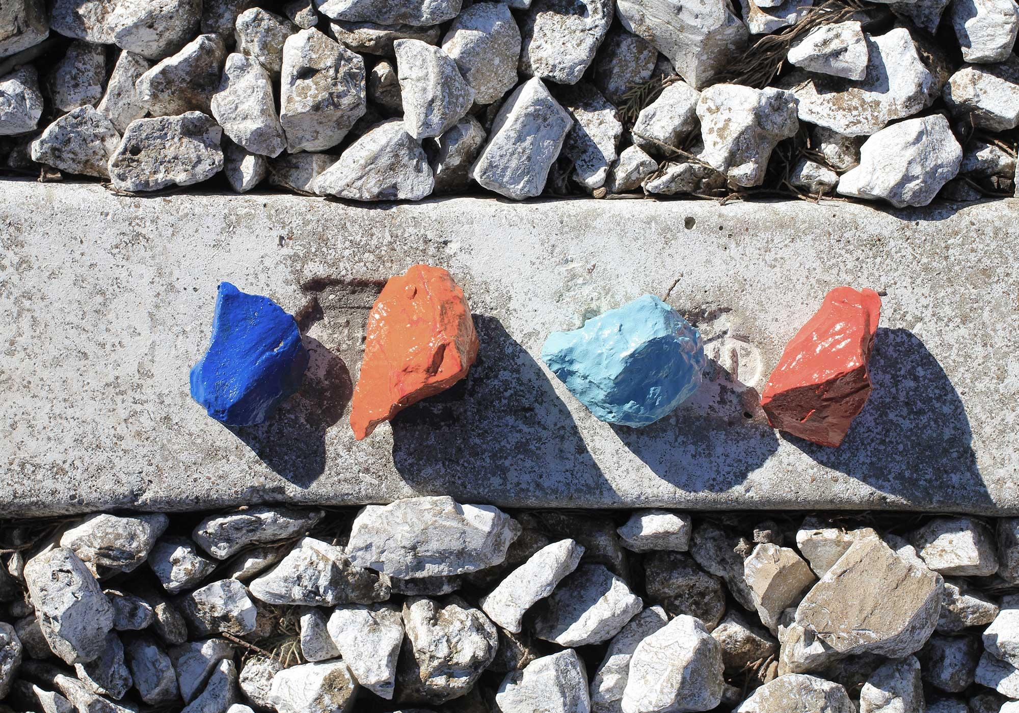 Mosaico di Aufidus